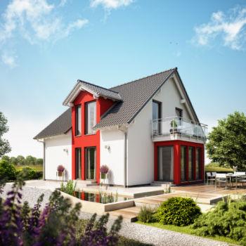 Einfamilienhaus in Kirchheim