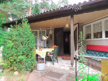 Besondere Immobilie in Mühlenbeck