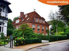 Penthouse in Hamburg  - Groß Flottbek
