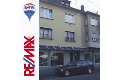 Ladenlokal in Dillingen  - Dillingen
