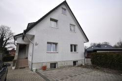 Mehrfamilienhaus in Rellingen