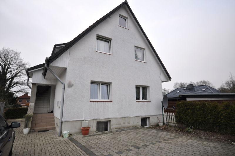 Haus kaufen in Rellingen