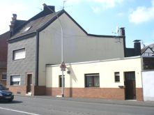 Zweifamilienhaus in Frechen  - Benzelrath