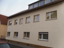 Etagenwohnung in Mainz-Kostheim