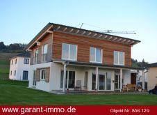 Doppelhaushälfte in Tegernheim