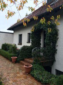 Villa in Amberg  - Amberg