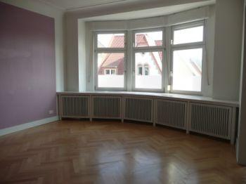 Etagenwohnung in Neunkirchen  - Innenstadt