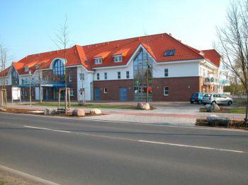Wohnung in Berlin  - Wilhelmshagen