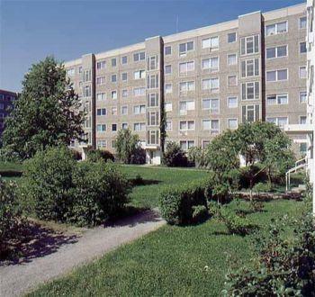 Etagenwohnung in Dresden  - Tolkewitz/Seidnitz-Nord