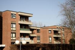 Wohnung in Bonn  - Ippendorf