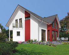 Einfamilienhaus in Salzatal  - Schwittersdorf