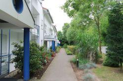 Erdgeschosswohnung in Roßdorf  - Roßdorf
