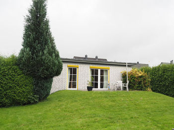 Bungalow in 							Bielefeld 							 - Milse