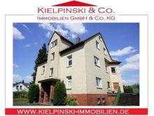 Mehrfamilienhaus in Trittau