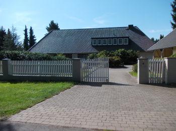 Villa in Wienhausen  - Wienhausen