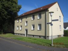 Etagenwohnung in Unna  - Königsborn