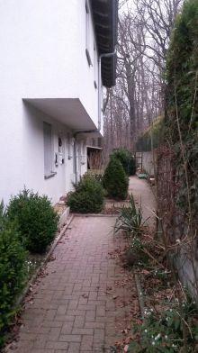 Einfamilienhaus in Frohburg  - Frohburg