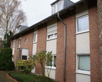Maisonette in Pulheim  - Dansweiler