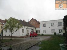 Erdgeschosswohnung in Welzow  - Welzow