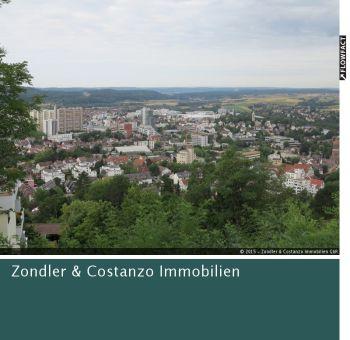 Sonstiges Grundstück in Leonberg  - Leonberg