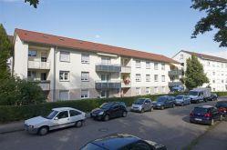 Erdgeschosswohnung in Stuttgart  - Nord