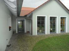 Einfamilienhaus in Vehlitz