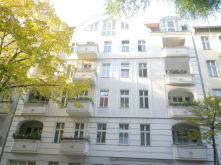 Wohnung in Berlin  - Wedding