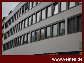 Bürofläche in Köln  - Altstadt-Süd