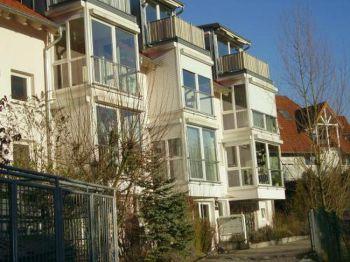 Apartment in Freiburg  - Zähringen