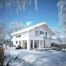 Einfamilienhaus in Neckarbischofsheim  - Neckarbischofsheim