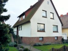 Mehrfamilienhaus in Buxtehude  - Buxtehude