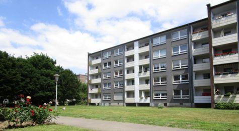 Etagenwohnung in Duisburg  - Mündelheim