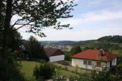 Wohnung in Wilhelmsthal  - Eichenbühl