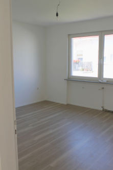 Wohnung in Langenlonsheim