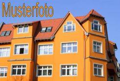 Mehrfamilienhaus in Krefeld  - Fischeln