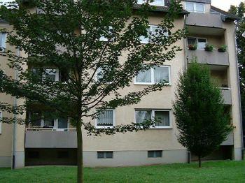 Wohnung in Koblenz  - Goldgrube