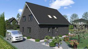 Einfamilienhaus in Schiffdorf  - Wehdel