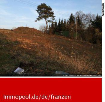 Wohngrundstück in Bettingen