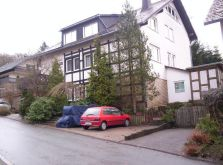 Wohnung in Olsberg  - Assinghausen