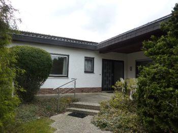 Einfamilienhaus in Dietzhölztal  - Ewersbach