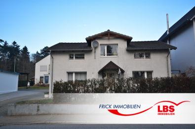 Mehrfamilienhaus in Bad Schwartau