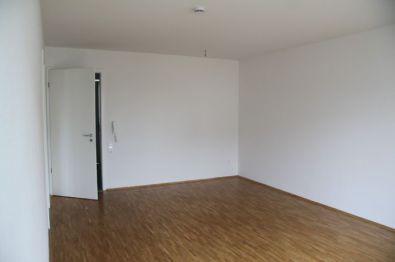 Etagenwohnung in Bad Emstal  - Sand