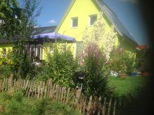 Einfamilienhaus in Neusäß  - Vogelsang