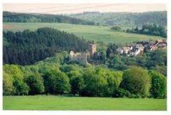 Sonstiges Haus in Weinbach  - Blessenbach