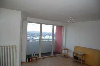 Penthouse in Herten  - Stadtmitte