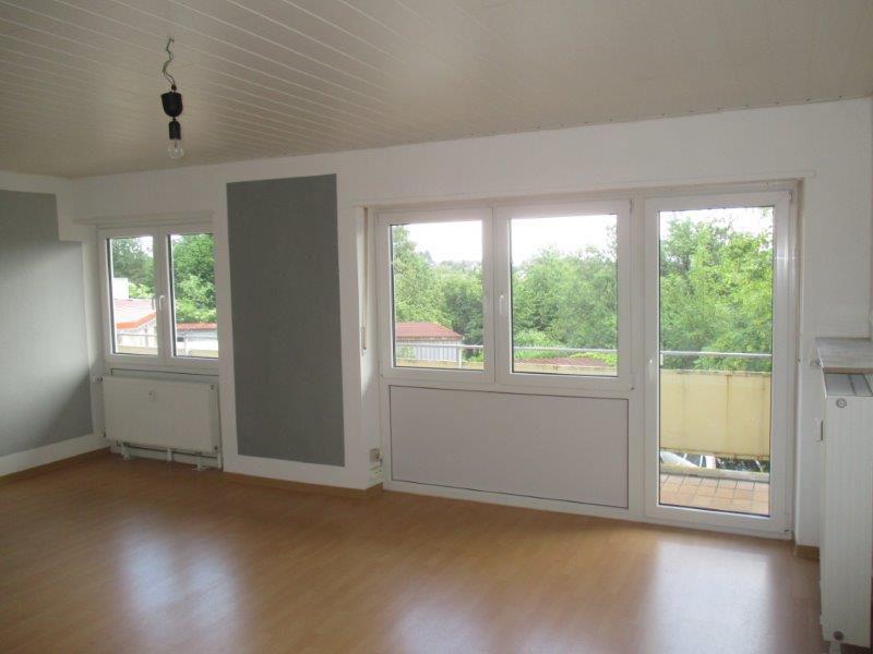 wohnung mieten in pirmasens immobilien auf unserer immobiliensuche auf. Black Bedroom Furniture Sets. Home Design Ideas