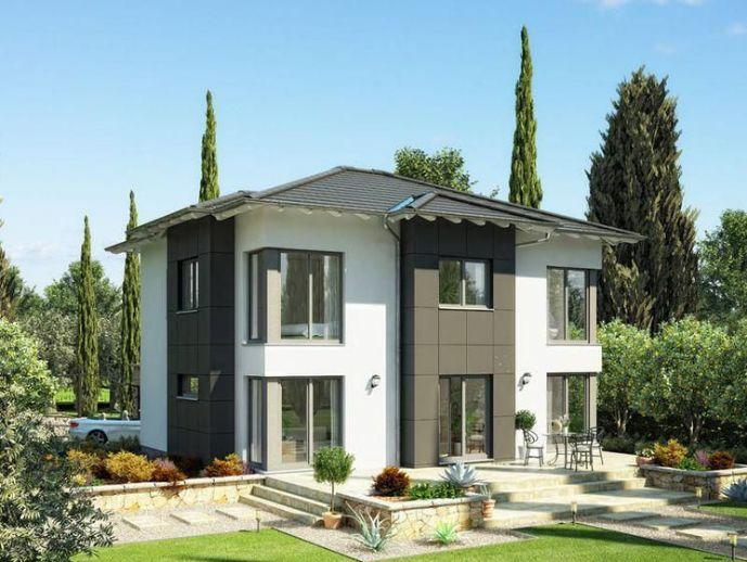 Haus kaufen in Gütersloh Friedrichsdorf