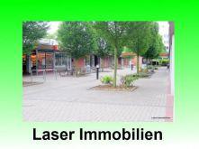 Verbrauchermarkt in Braunschweig  - Braunschweig