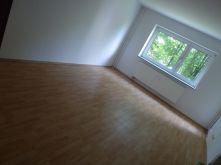 Etagenwohnung in Wuppertal  - Vohwinkel