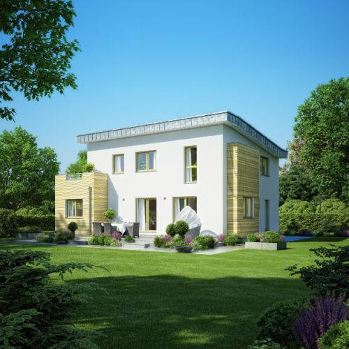 haus kaufen in trendelburg. Black Bedroom Furniture Sets. Home Design Ideas